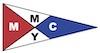 Mesa Model Yacht Club