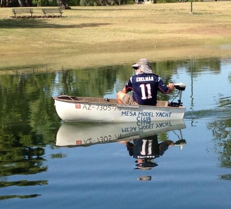 comm-boat.jpg